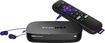Roku - Premiere+ Streaming Media Player - Black
