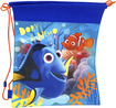 Finding Dory - Drawstring...