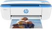 Click here for Hp - Deskjet 3755 Wireless All-in-one Instant Ink... prices