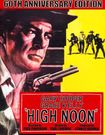 High Noon [blu-ray] [60th Anniversary Edition] 5520104