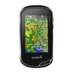 "Garmin - Oregon 3"" Gps With Built-in Camera And Built-in Blu"