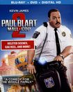 Paul Blart 2 [ultraviolet] [includes Digital Copy] [2 Discs] [blu-ray/dvd] 5525012