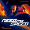 Need for Speed [Original Score] - CD - Original Soundtrack