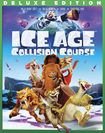 Ice Age: Collision Course [3d] [blu-ray/dvd] 5526402