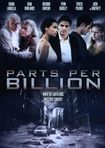Parts Per Billion (dvd) 5527056