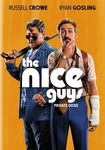 The Nice Guys (dvd) 5529801