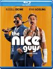 The Nice Guys [includes Digital Copy] [ultraviolet] [blu-ray/dvd] [2 Discs] 5530001