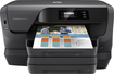 Click here for Hp - Officejet Pro 8216 Wireless Inkjet Instant In... prices