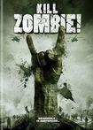 Kill Zombie! (dvd) 5537015