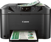 Canon - Canon Maxify Mb5120 Wireless All-in-one Printer 5538200