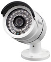 Swann - Indoor/Outdoor Cable Network Camera