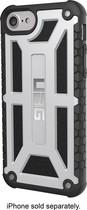 Urban Armor Gear - Monarch Case For Apple® Iphone® 7