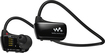 Sony - 4GB* Wearable Sports MP3 Player - Black
