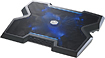 Cooler Master - Notepal X3 Gaming Laptop Cooling Pad