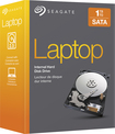 Seagate - 1TB Internal Serial ATA Hard Drive for Laptops - Multi