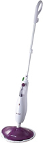Sienna - Vibe Upright Steam Cleaner