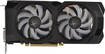 Click here for Xfx - Hard Swap Edition Amd Radeon Rx 480 Rs 8 Gb... prices