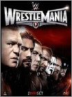 Wwe: Wrestlemania Xxxi (blu-ray Disc) (2 Disc) 5551024