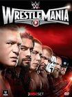 Wwe: Wrestlemania Xxxi [2 Discs] (dvd) 5551033