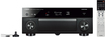 Yamaha - AVENTAGE 770W 7.2-Ch. Network-Ready 4K Ultra HD and 3D Pass-Through A/V Home Theater Receiver