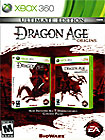 Dragon Age: Origins Ultimate Edition - Xbox 360