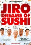 Jiro Dreams Of Sushi (dvd) 5555557