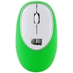 Adesso - Imouse Optical Mouse - Green