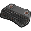 Adesso - Gaming Keyboard - Black