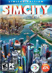 SimCity: Limited Edition - Windows