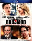 Rob The Mob [blu-ray] 5562078