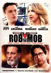Rob The Mob (dvd) 5562096