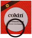 Cokin - 49mm Extension Ring