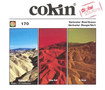 Cokin - P Series Varicolor Red/Green Special Color Effect Lens Filter - Red/Green