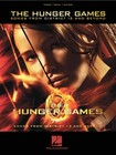 Hal Leonard - Various Artists: The Hunger Games Sheet Music 5563344