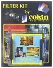 Cokin - Landscape 2 Lens Filter Kit - Assorted