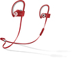 Beats by Dr. Dre - Powerbeats2 Wireless Bluetooth Earbud Headphones - Red