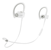 Beats by Dr. Dre - Powerbeats2 Wireless Bluetooth Earbud Headphones - White