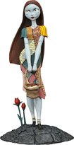 Diamond Select Toys - Nightmare Before Christmas: Femme Fatales Sally - Multi 5568007