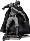 Dc Collectibles - Batman V Superman: Dawn Of Justice Batman Statue - Multi 5568008