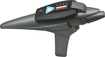 Diamond Select Toys - Star Trek Iii: Electronic Phaser - Multi 5568013