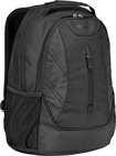 Targus - Ascend Backpack Laptop Case - Black