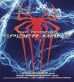 The Amazing Spider-man 2 [deluxe] [cd] 5570368