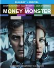 Money Monster [includes Digital Copy] [ultraviolet] [blu-ray] 5570400