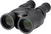 Canon - 12 x 36 IS II Image Stabilized Binoculars - Black