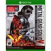 Metal Gear Solid V: The Definitive Experience - Xbox One 5571401