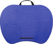 LapGear - Out of the Blue PS 500 Lap Desk - Blue