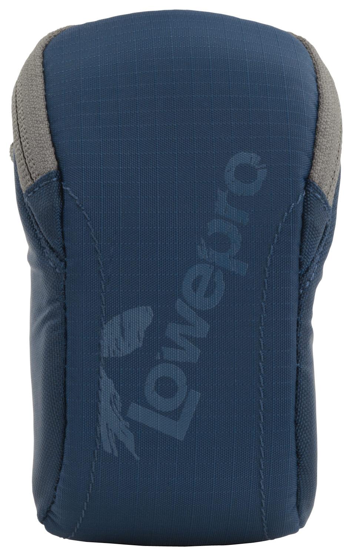 Lowepro - Dashpoint 20 Camera Pouch - Galaxy Blue