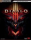 BradyGames - Diablo III (Signature Series E-Guide)