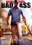 Bad Ass (dvd) 5573583