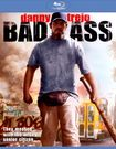 Bad Ass [blu-ray] 5573592